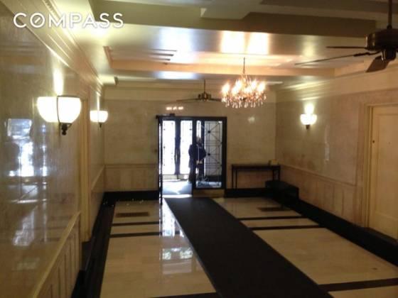 211 90 Fifth Avenue New York,New York 10025,3 Bedrooms Bedrooms,3 BathroomsBathrooms,Apartment,90 Fifth Avenue,580529805756ed95cc33e