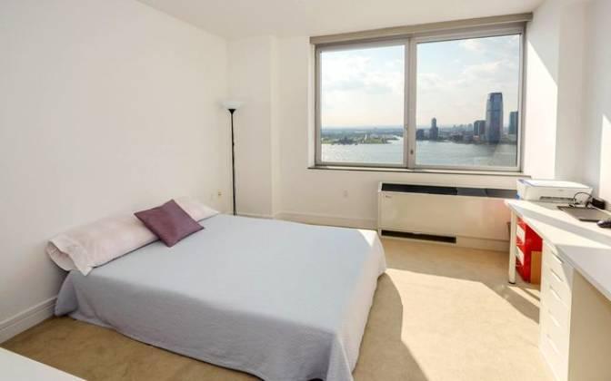 30 90 Fifth Avenue New York,New York 10280,2 Bedrooms Bedrooms,2 BathroomsBathrooms,Condocoop,Millennium Towers Residences,90 Fifth Avenue,30261560f3f1b58cef287