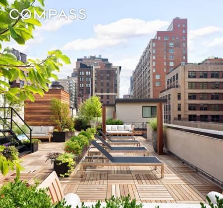 245 90 Fifth Avenue New York,New York 10001,2 Bedrooms Bedrooms,1 BathroomBathrooms,Apartment,Arthur,The,90 Fifth Avenue,8932612883675aa383f1b
