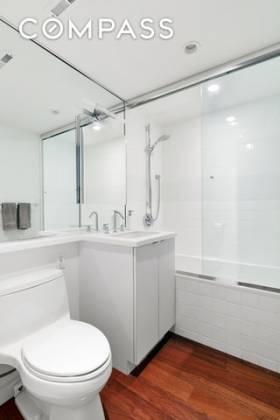 35 90 Fifth Avenue New York,New York 10021,2 Bedrooms Bedrooms,2.5 BathroomsBathrooms,Condocoop,90 Fifth Avenue,37136064e822e16ac4aad