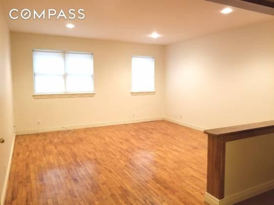 12 90 Fifth Avenue Brooklyn,New York 11206,2 Bedrooms Bedrooms,1 BathroomBathrooms,Apartment,90 Fifth Avenue,82303199e4c758c400d88