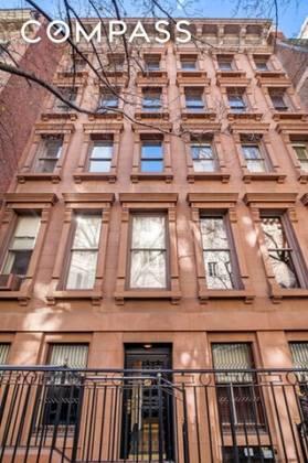 14 90 Fifth Avenue New York,New York 10065,2 Bedrooms Bedrooms,2 BathroomsBathrooms,Condocoop,90 Fifth Avenue,637404514fae09641045e