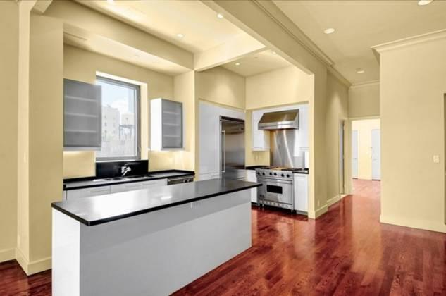 43 71 West 23rd Street,10th Floor New York,New York 10023,2 Bedrooms Bedrooms,2 BathroomsBathrooms,Condocoop,71 West 23rd Street,10th Floor,98772172